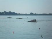 2012-hvkk-vojvodina-open13