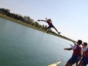 2012-hvkk-zlatni-veslacki-vikend02
