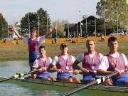 2012-hvkk-zlatni-veslacki-vikend03