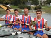 2012-hvkk-zlatni-veslacki-vikend05