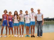 2012-hvkk-zlatni-veslacki-vikend06