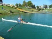 2012-hvkk-zlatni-veslacki-vikend07