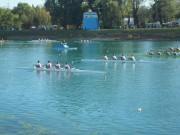 2012-hvkk-zlatni-veslacki-vikend11