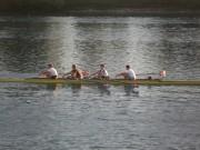2012-hvkk-zlatni-veslacki-vikend12
