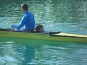 2012-hvkk-zlatni-veslacki-vikend15