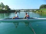 2012-hvkk-zlatni-veslacki-vikend17