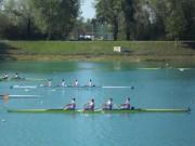 2012-hvkk-zlatni-veslacki-vikend18