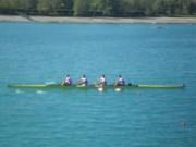 2012-hvkk-zlatni-veslacki-vikend19