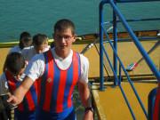 2012-hvkk-zlatni-veslacki-vikend20