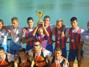 2012-hvkk-zlatni-veslacki-vikend25