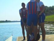 2012-hvkk-zlatni-veslacki-vikend26