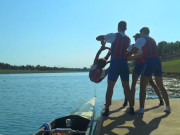 2012-hvkk-zlatni-veslacki-vikend27
