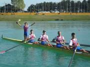 2012-hvkk-zlatni-veslacki-vikend28