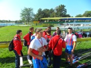 2012-hvkk-zlatni-veslacki-vikend29