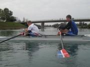 2012-hvkk-zlatni-veslacki-vikend30