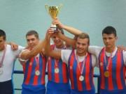 2012-hvkk-zlatni-veslacki-vikend32