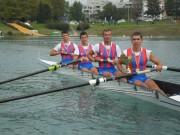 2012-hvkk-zlatni-veslacki-vikend34