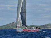 2012-jk-sibenska-regata-opc-01