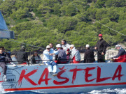 2012-jk-sibenska-regata-opc-02
