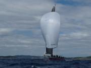 2012-jk-sibenska-regata-opc-03