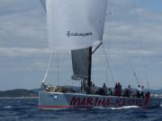 2012-jk-sibenska-regata-opc-04