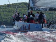 2012-jk-sibenska-regata-opc-05