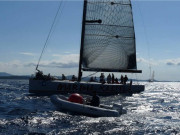 2012-jk-sibenska-regata-opc-06