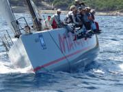 2012-jk-sibenska-regata-opc-08