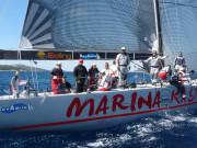 2012-jk-sibenska-regata-opc-09