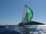 2012-jk-sibenska-regata-opc-11