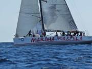 2012-jk-sibenska-regata-opc-12