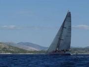 2012-jk-sibenska-regata-opc-13