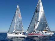 2012-jk-sibenska-regata-opc-15