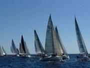 2012-jk-sibenska-regata-opc-16