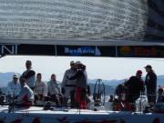 2012-jk-sibenska-regata-opc-17
