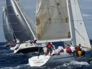 2012-jk-sibenska-regata-opc-18