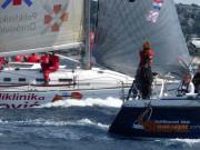 2012-jk-sibenska-regata-opc-19