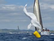 2012-jk-sibenska-regata-opc-21