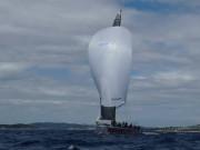 2012-jk-sibenska-regata-opc-23