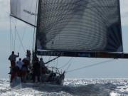 2012-jk-sibenska-regata-opc-24