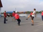 2012-hvkk-slavonija02.jpg