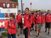2012-hvkk-slavonija05