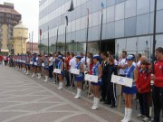 2012-hvkk-slavonija08.jpg