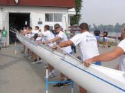 2012-hvkk-slavonija12