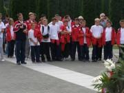 2012-hvkk-slavonija20.jpg