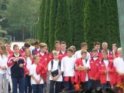 2012-hvkk-slavonija21