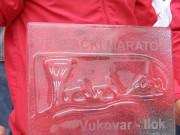 2012-hvkk-slavonija37