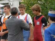 2012-hvkk-slavonija44