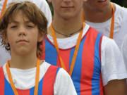 2012-hvkk-slavonija47