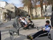 2012-hvkk-bozicni-triatlon06.jpg